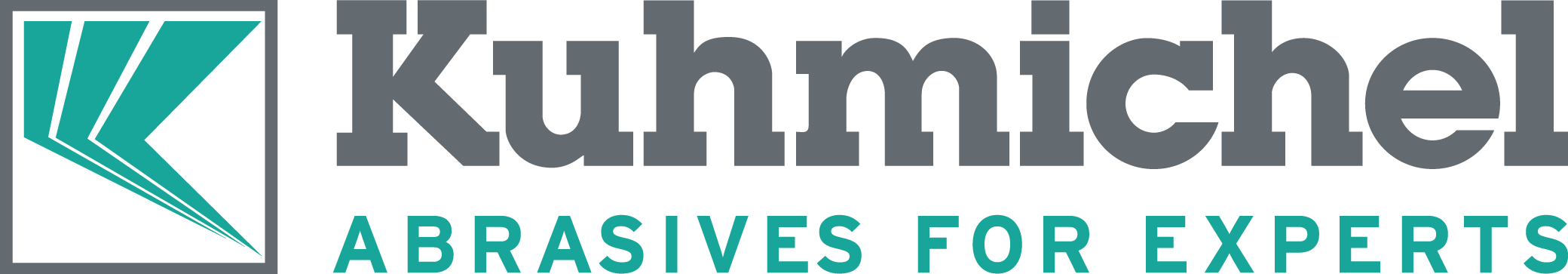 Kuhmichel_Logo_mit_Claim_RGB